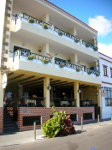 Splash Gomera - Accommodation - Orone Playa Apartments